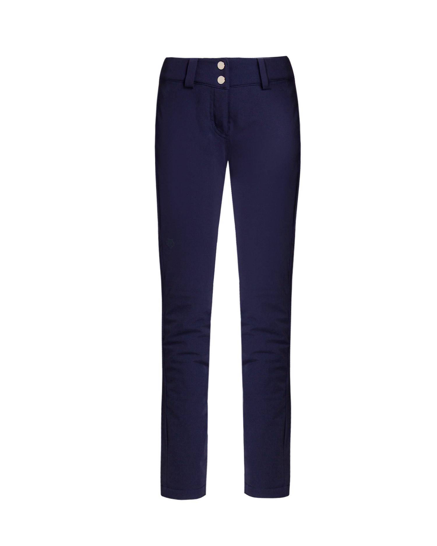 Lyžařské kalhoty Descente PENELOPE