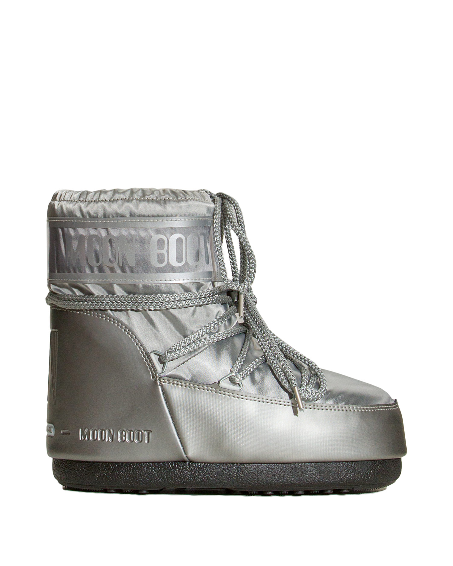 Levně Boty Moon Boot CLASSIC LOW GLANCE