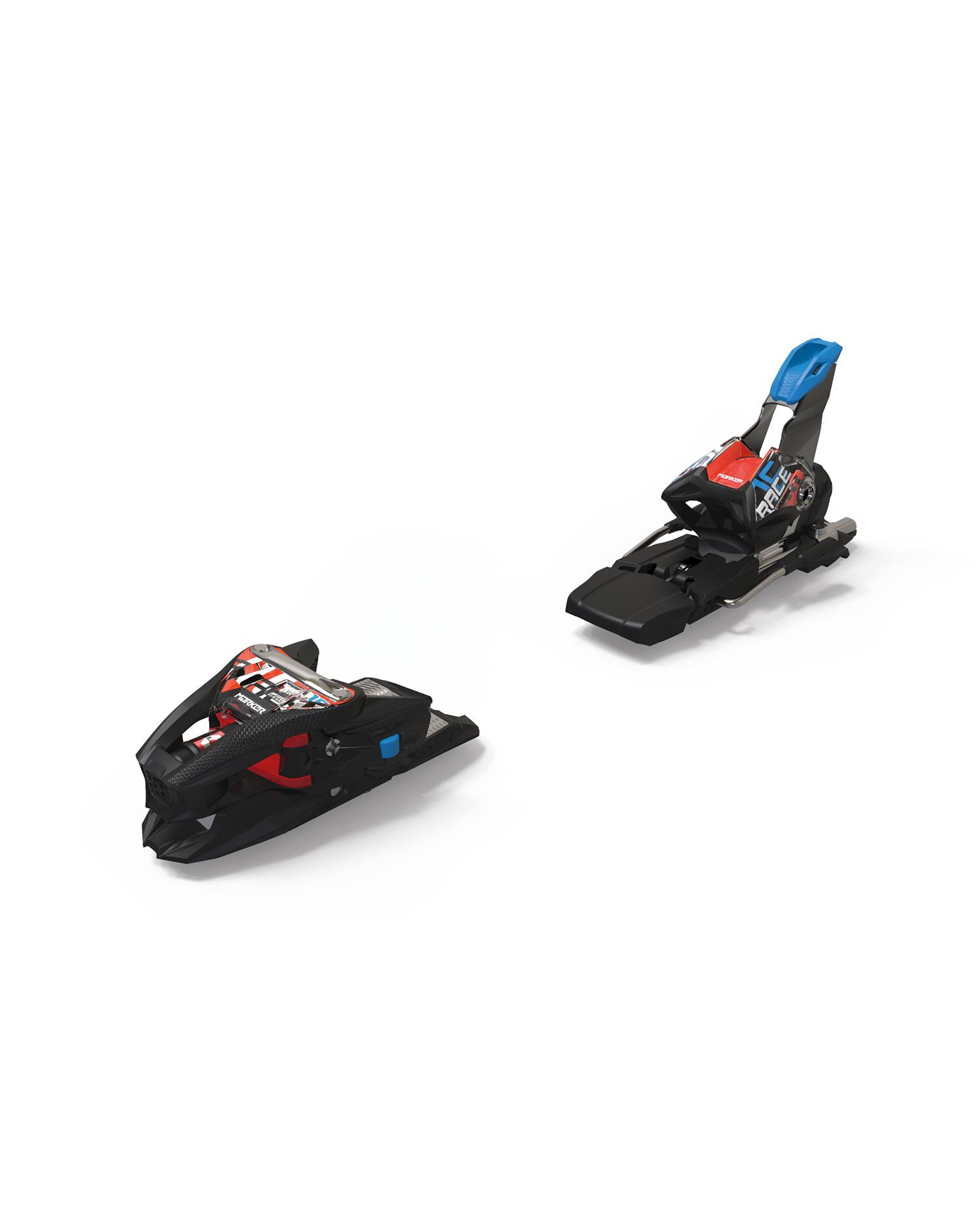Vázání Marker RACE XCELL 16