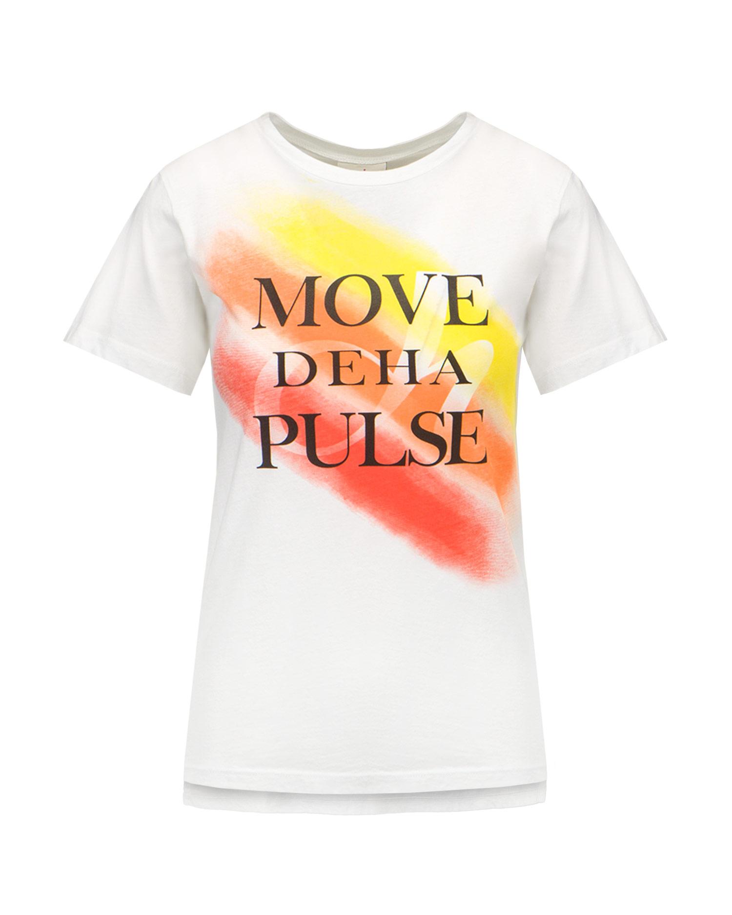 Tričko Deha MOVE