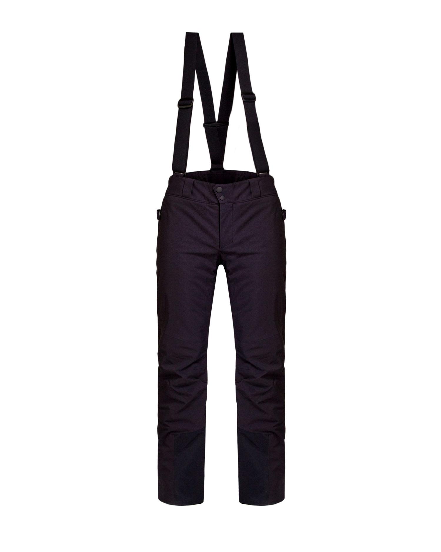 Lyžařské kalhoty Bogner SCOTT2