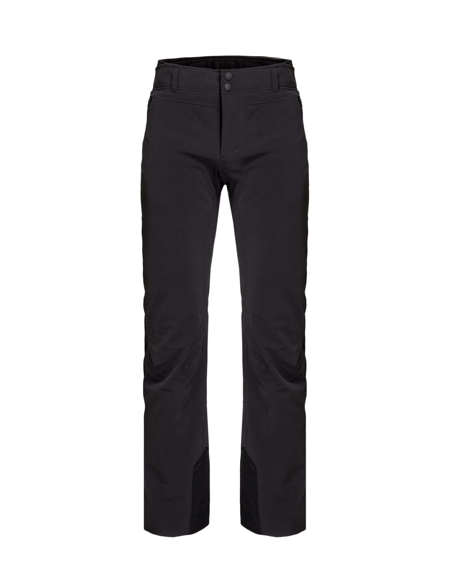 Lyžařské kalhoty Bogner NEAL2