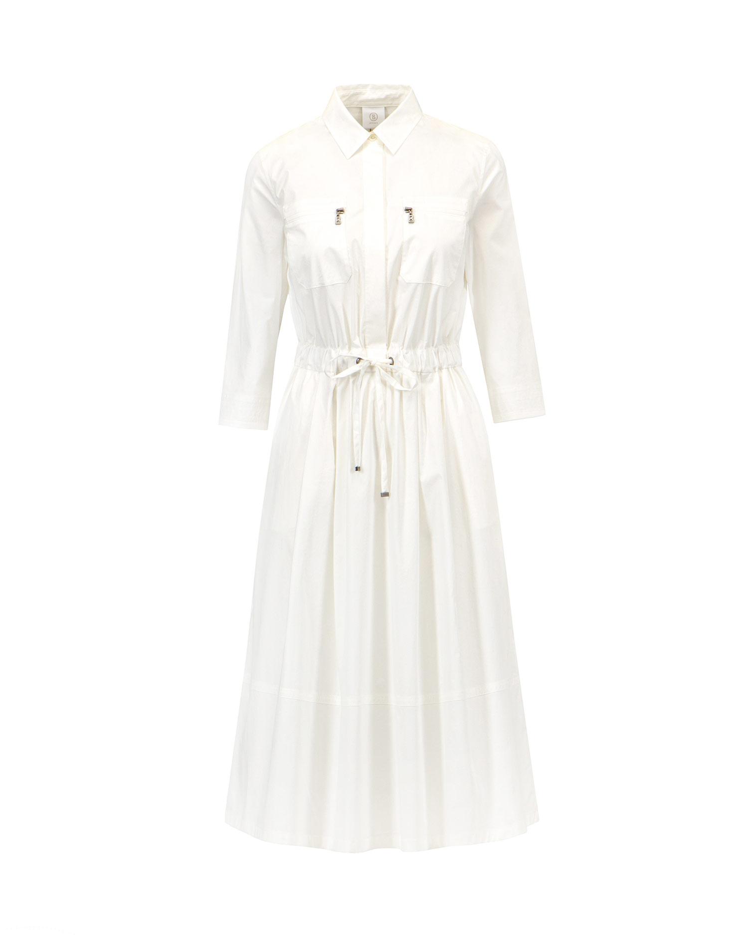 Šaty Bogner AIMIE