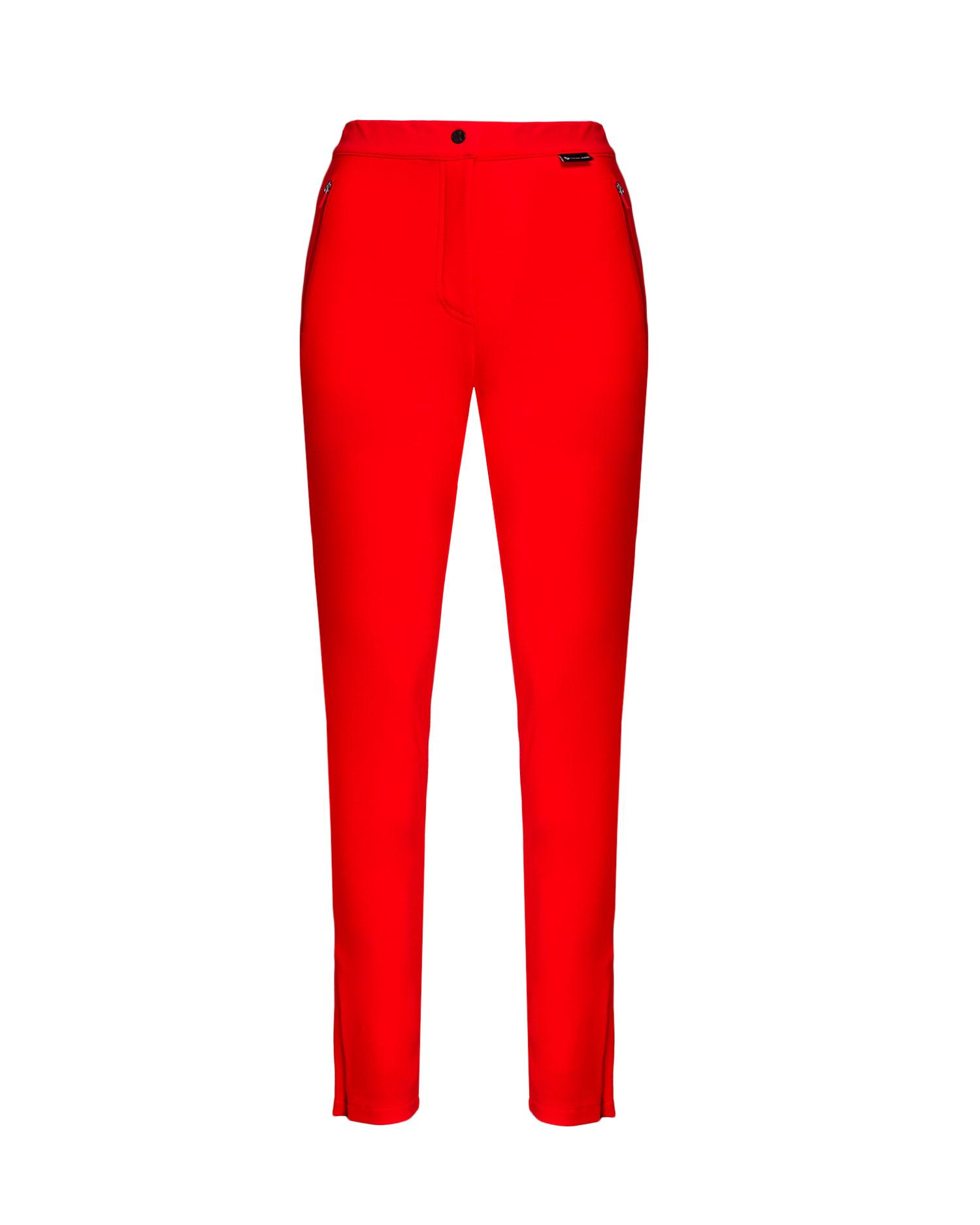 Lyžařské kalhoty Newland SHOSHANNA
