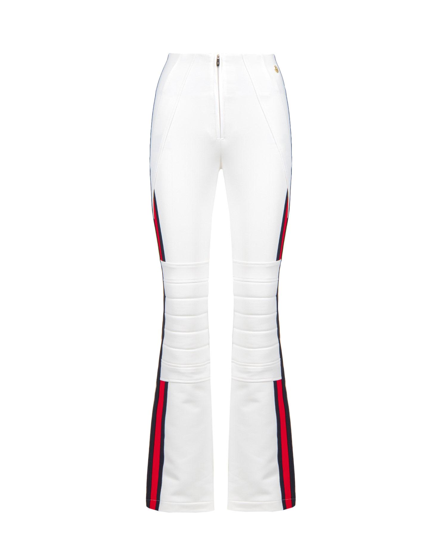 Lyžařské kalhoty Sportalm McMURRAY