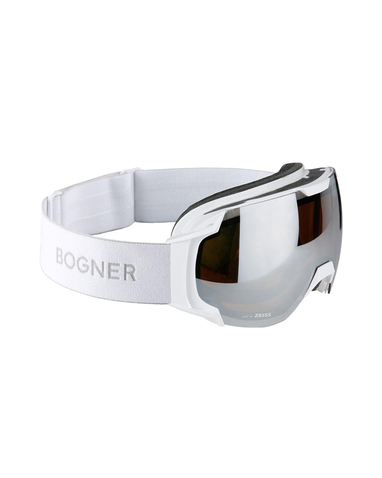 Lyžařské brýle Bogner JUST-B