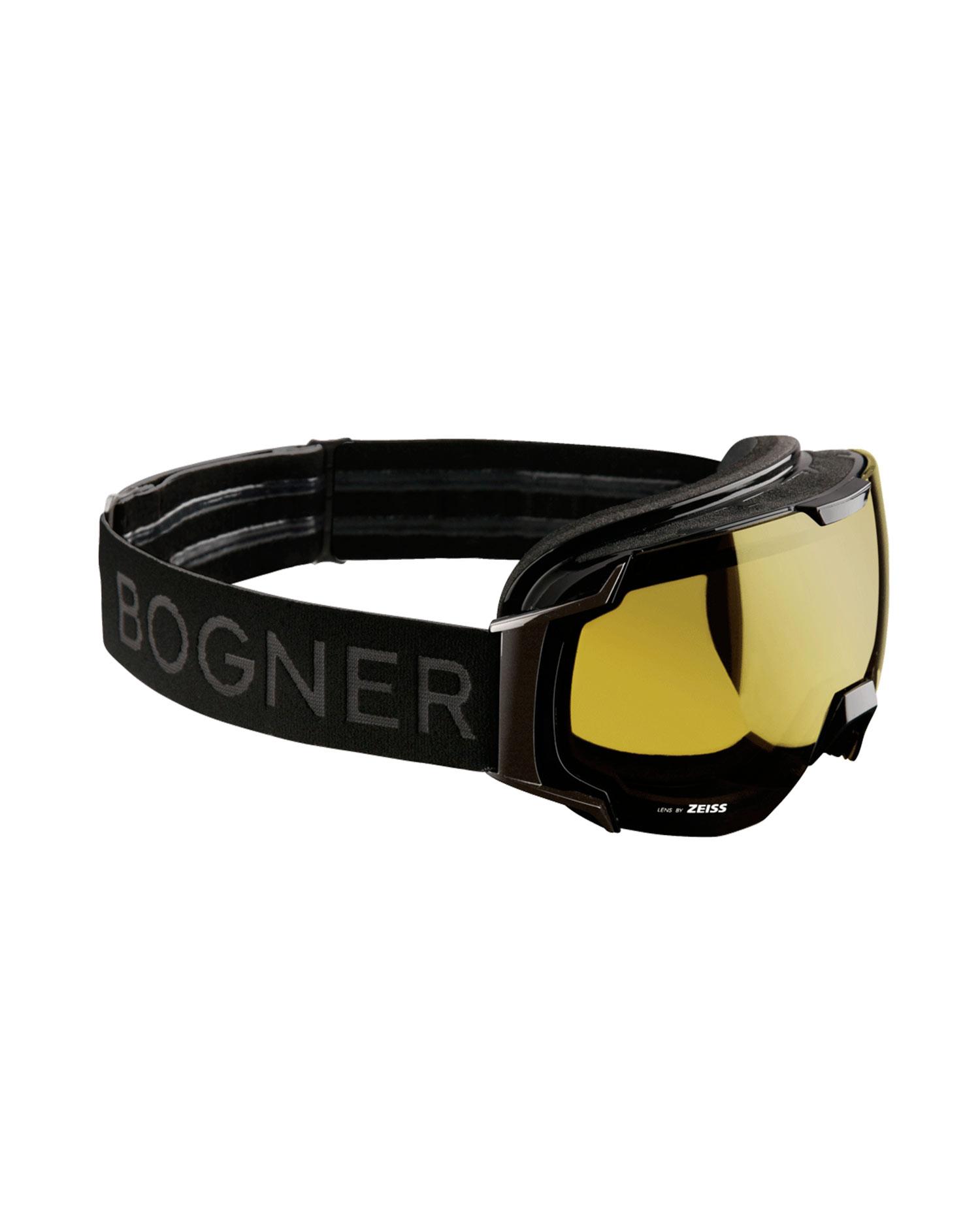 Lyžařské brýle Bogner JUST-B POLARIZED