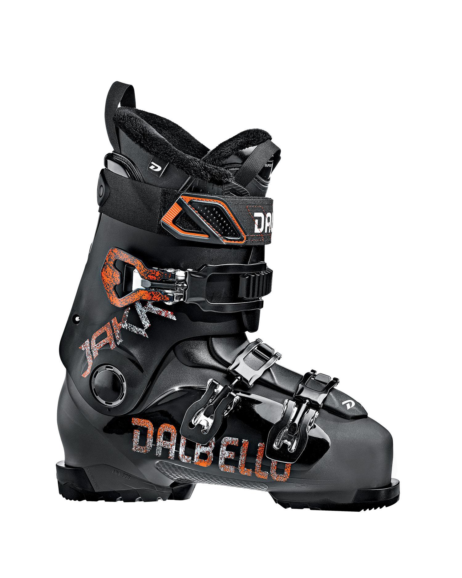 Levně Lyžařské boty Dalbello JAKK MEN