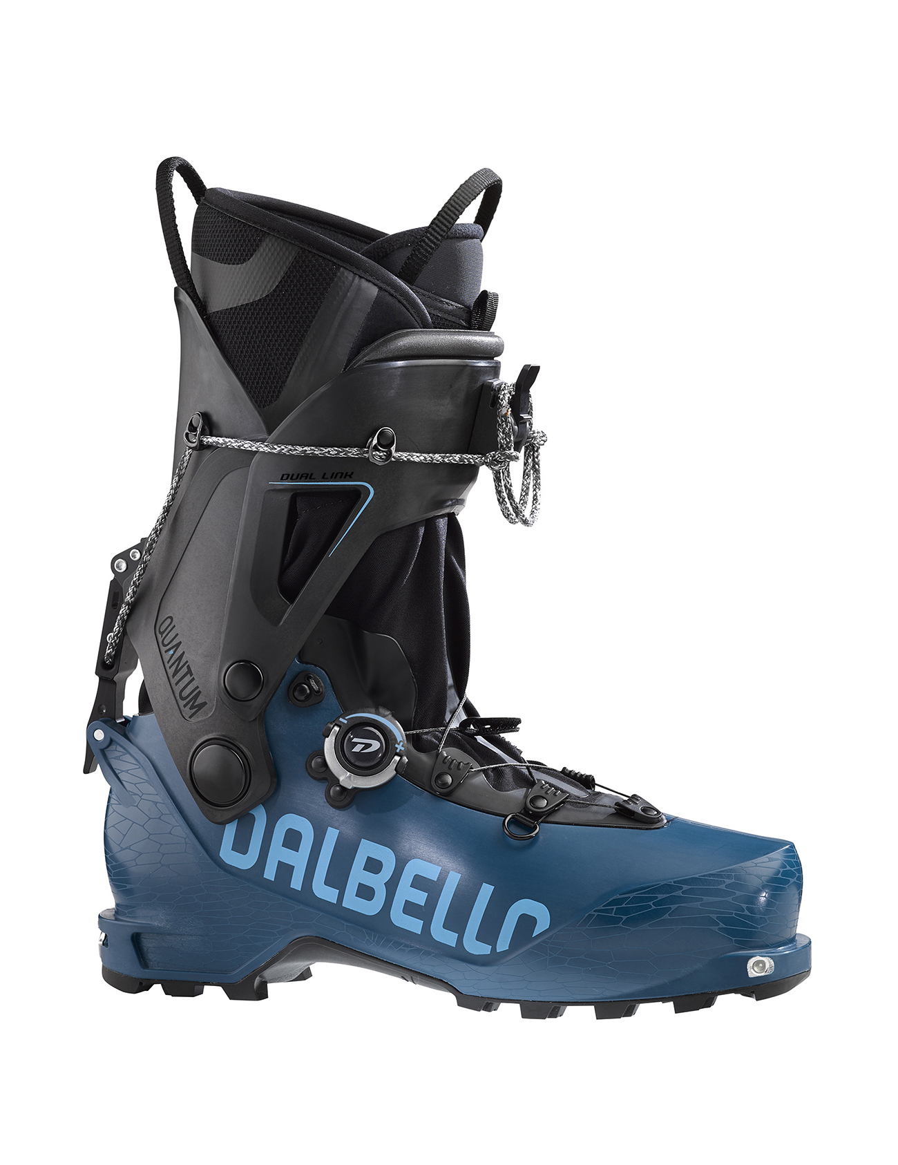 Lyžařské boty Dalbello QUANTUM