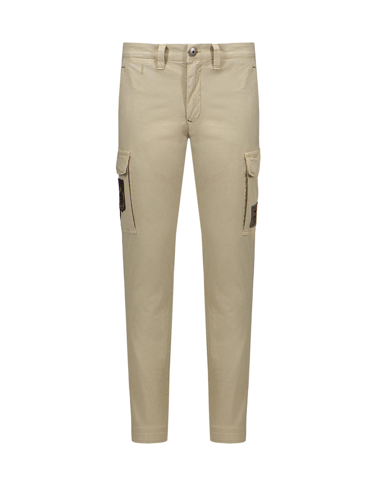 Kalhoty AERONAUTICA MILITARE