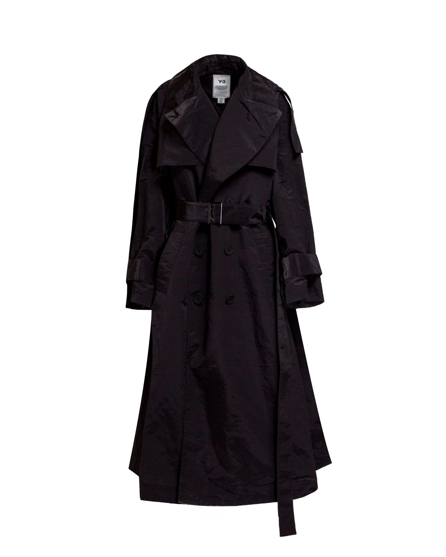 Kabát Y-3