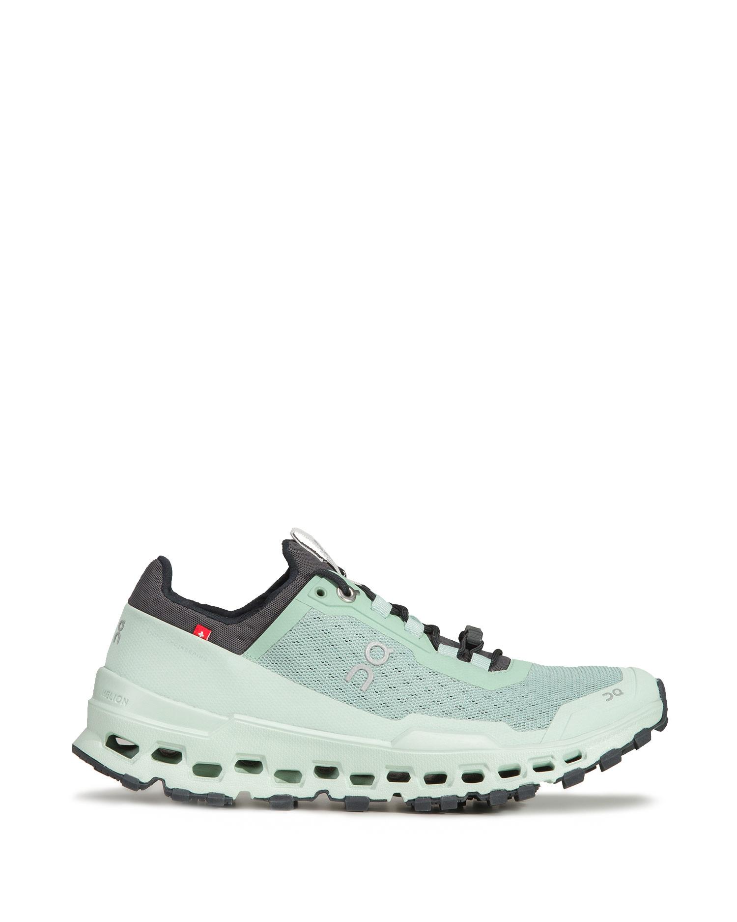 Běžecké boty On Running CLOUDULTRA