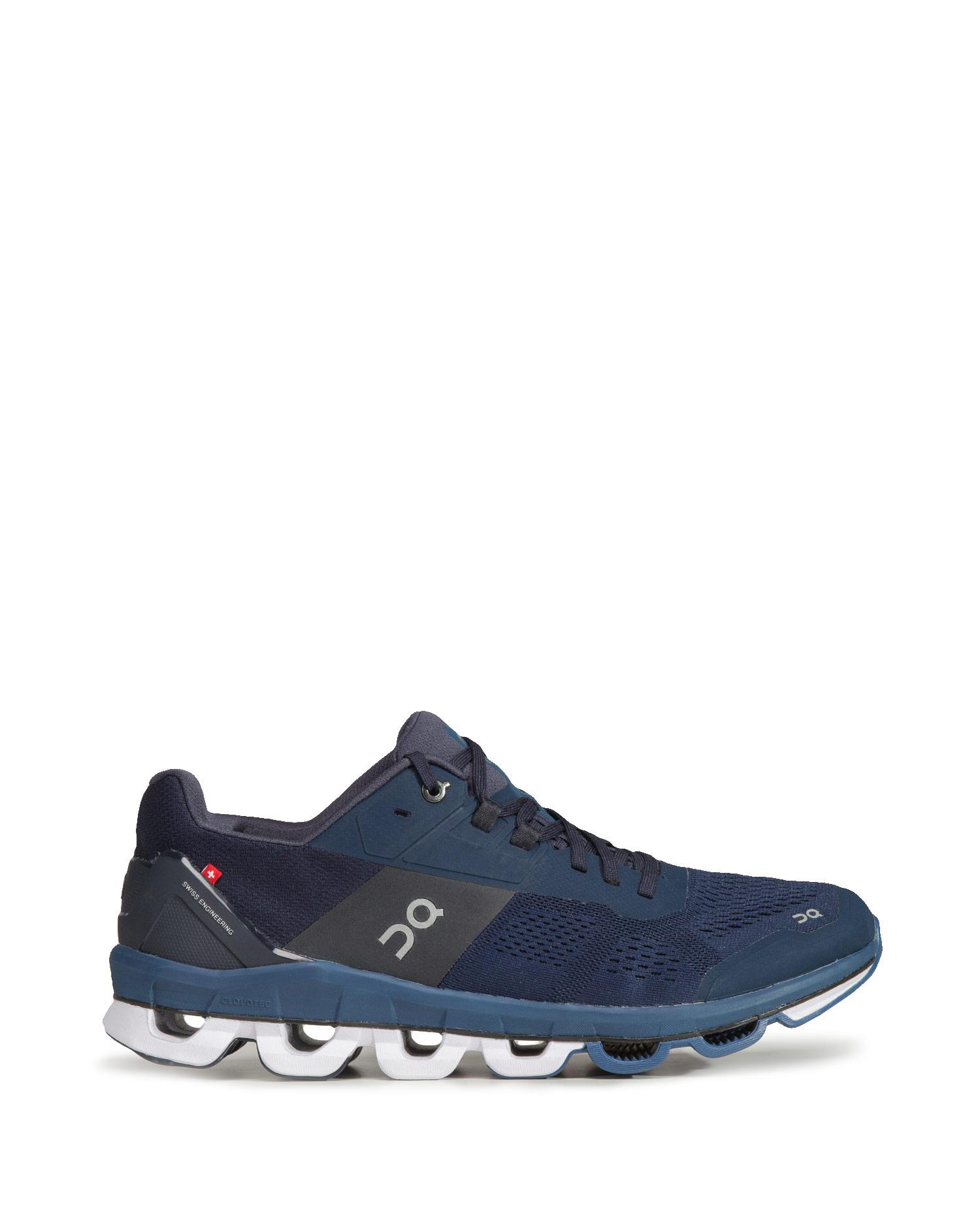 Běžecké boty On Running CLOUDACE