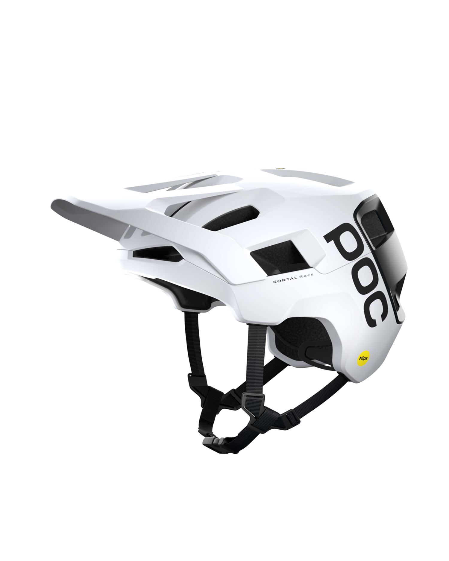 Cyklistická helma POC KORTAL RACE MIPS