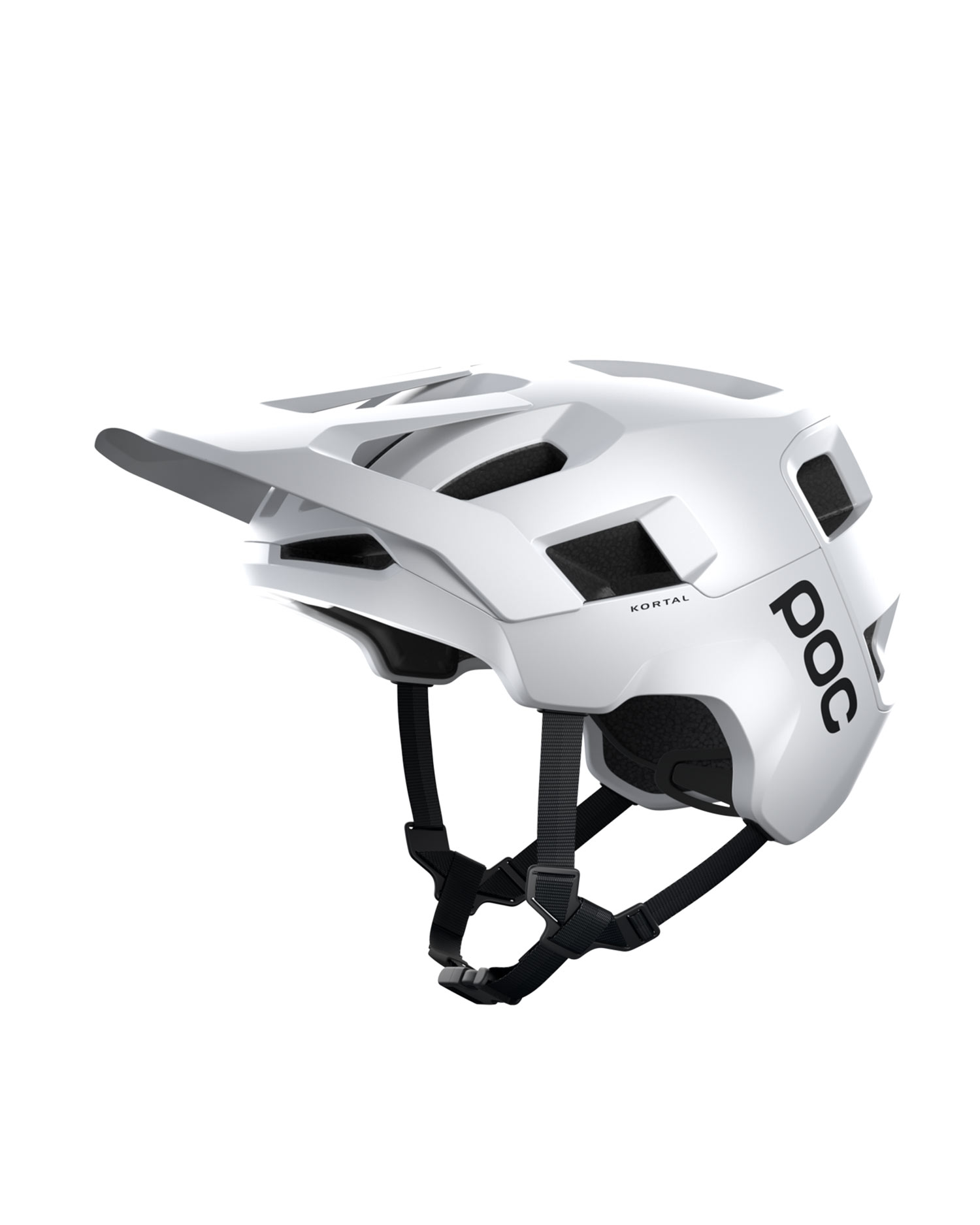 Cyklistická helma POC KORTAL
