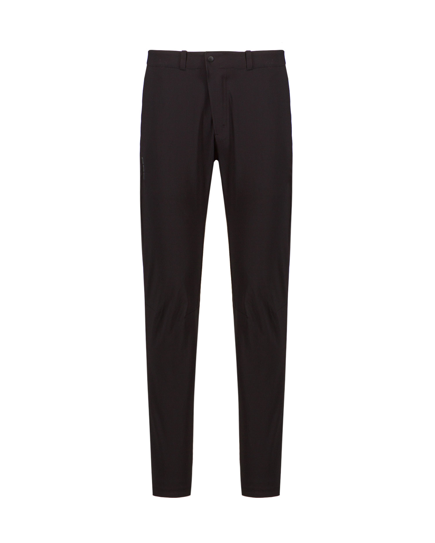 Kalhoty POC M'S TRANSCEND PANT