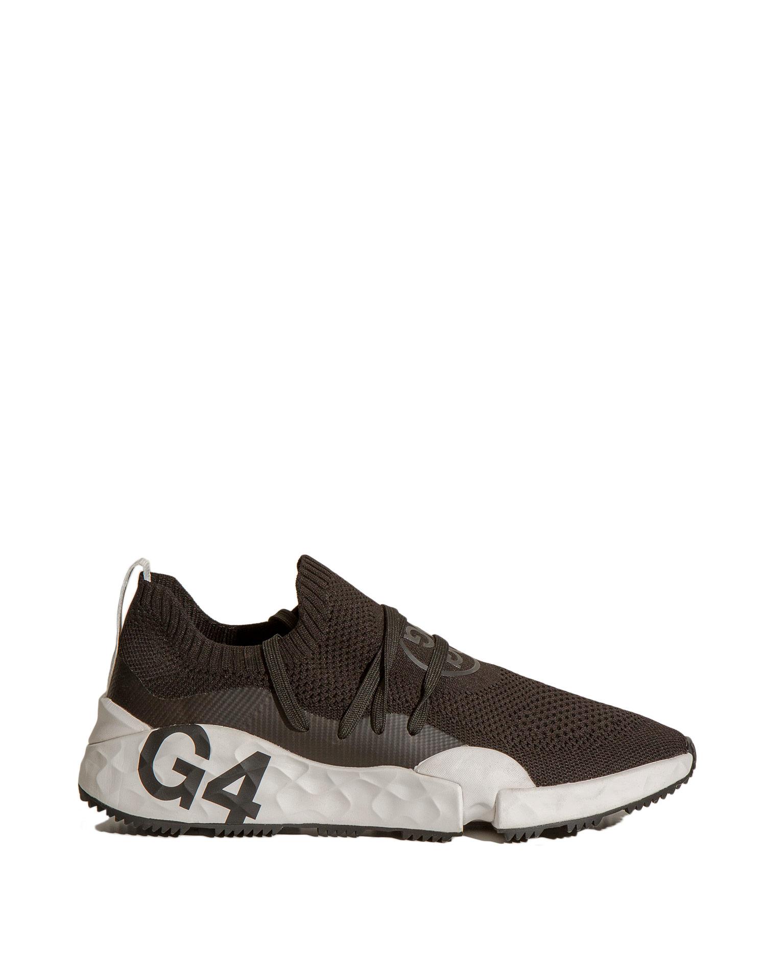 Golfové boty G/Fore MG4.1