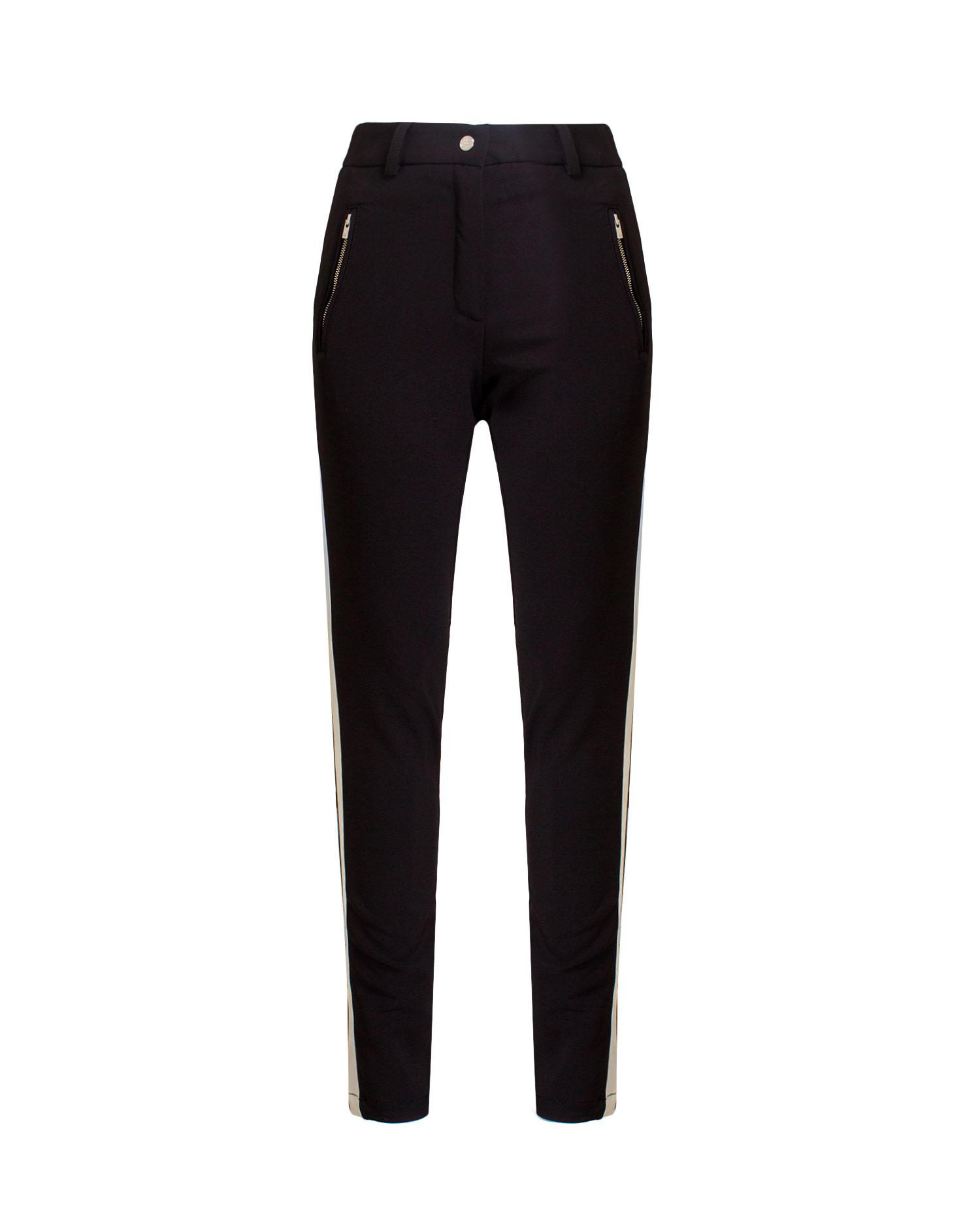 Lyžařské kalhoty Fusalp LINY