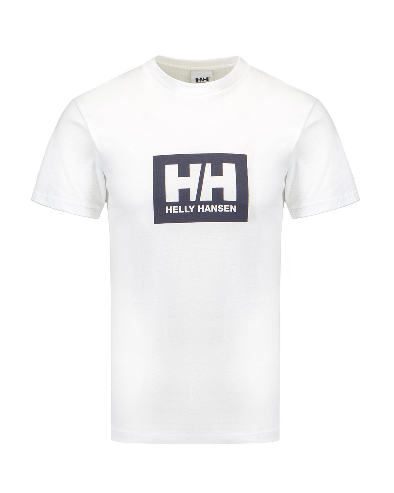 Tričko Helly Hansen TOKYO