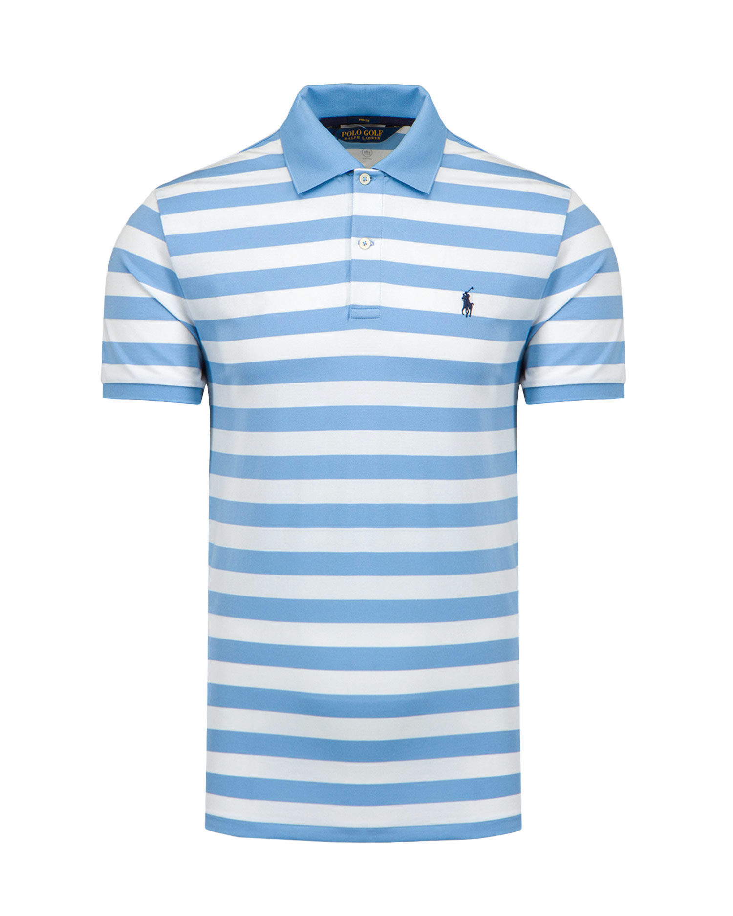 Polo Polo Golf Ralph Lauren SS KC PF SPP