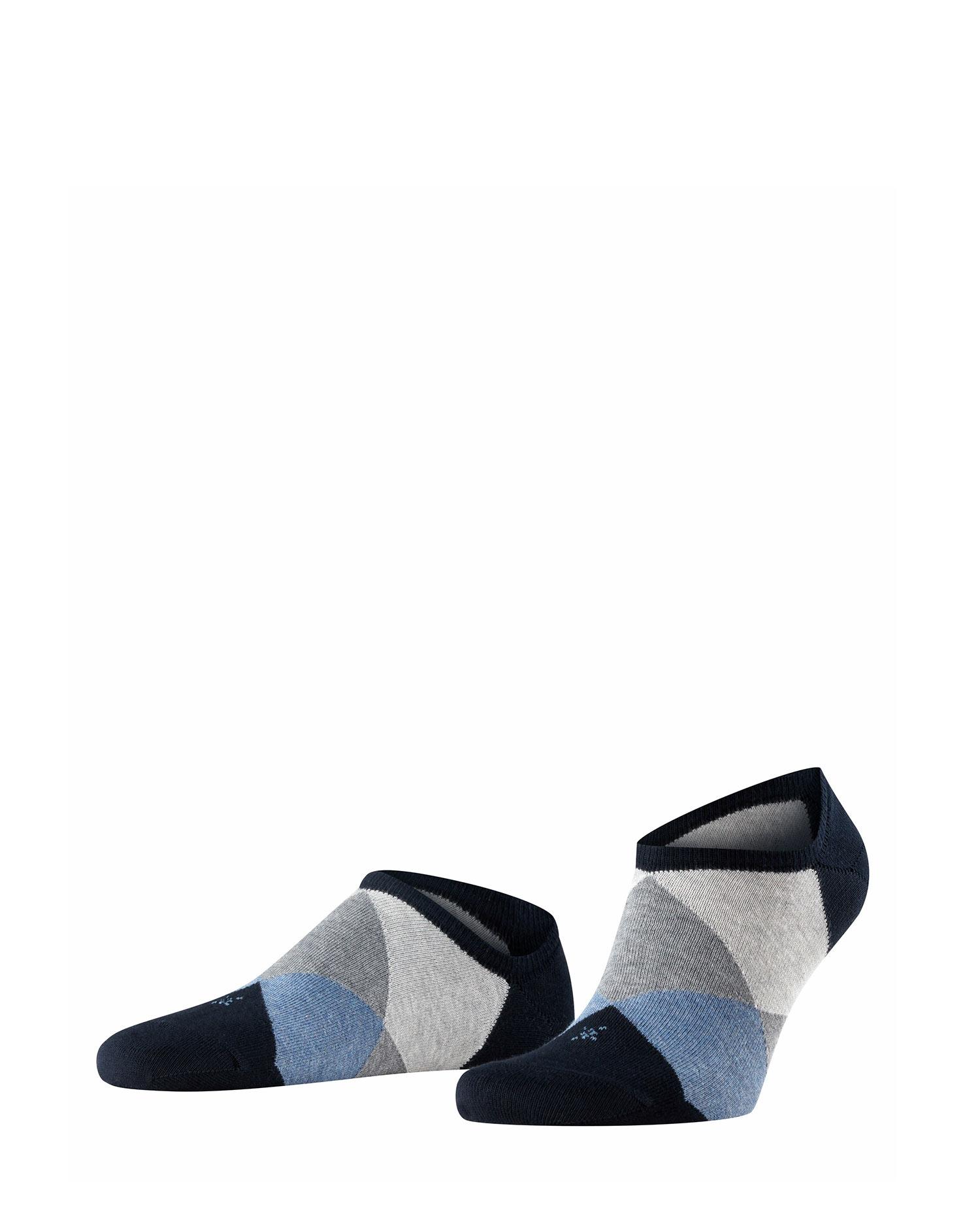 Ponožky Burlington CLYDE SN