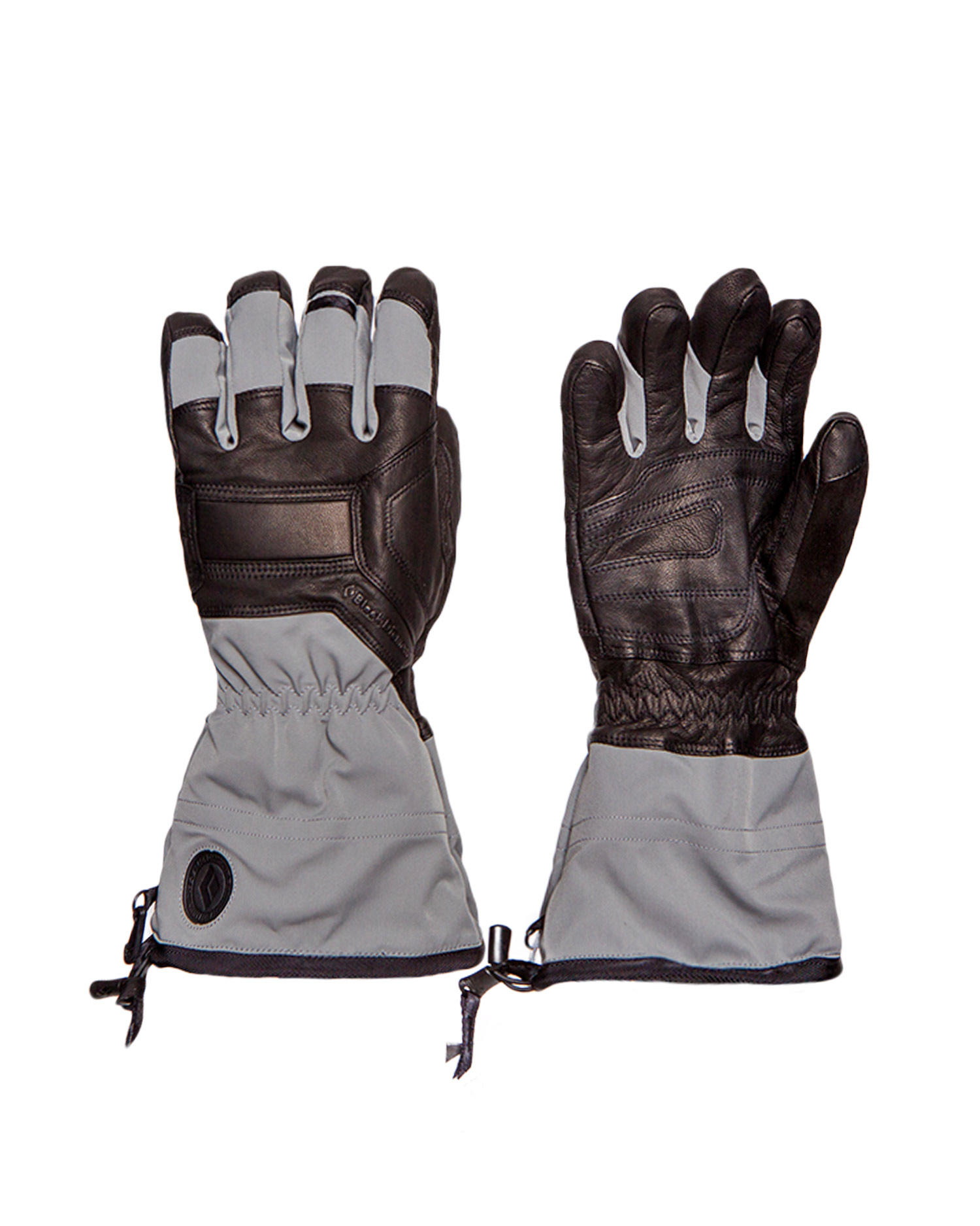 Lyžařské rukavice Black Diamond GUIDE
