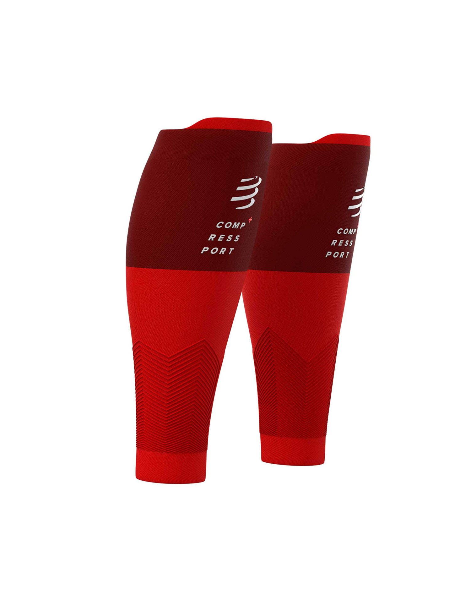 Kompresní návleky Compressport R2V2