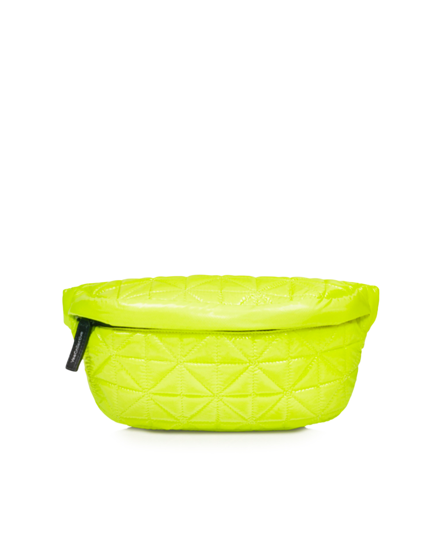 Ledvinka Vee Collective FANNY PACK
