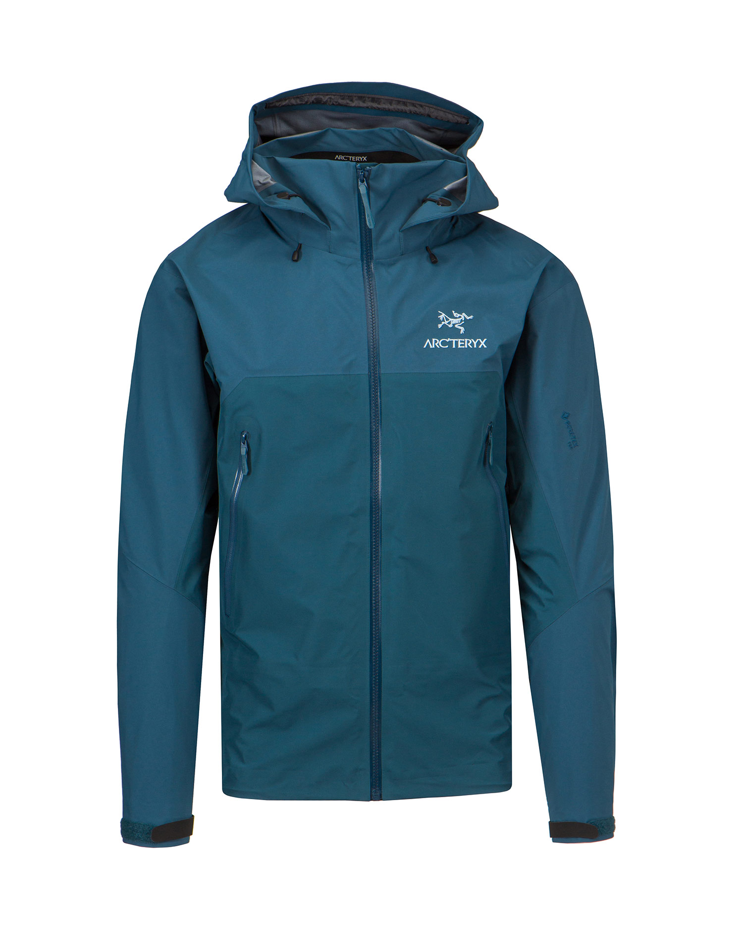 Bunda Arcteryx BETA AR JACKET