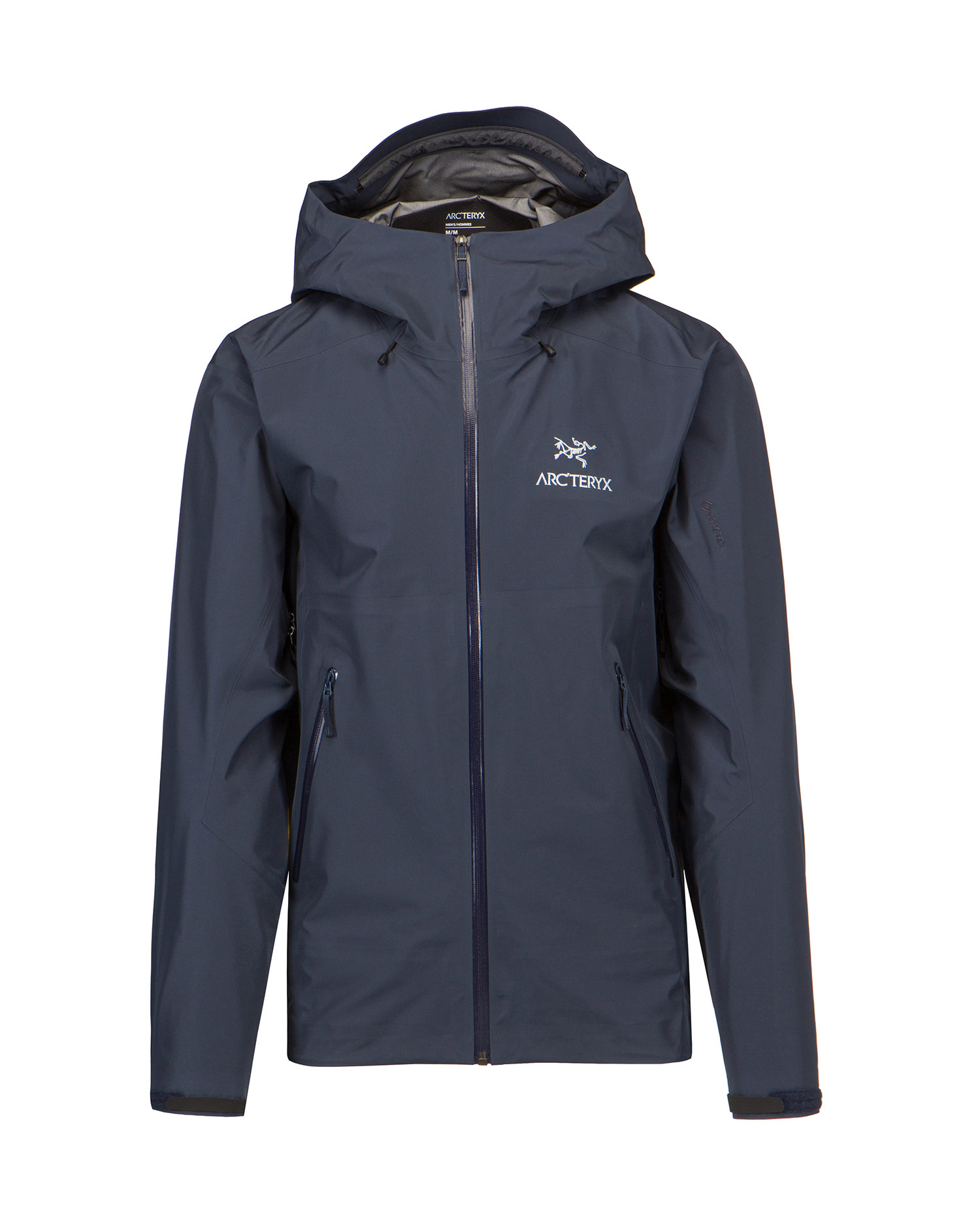 Bunda Arcteryx BETA AL JACKET
