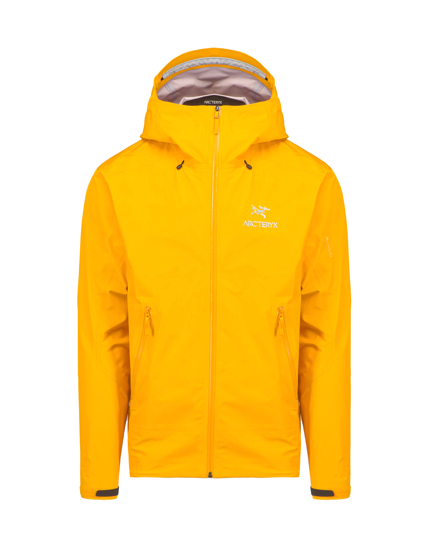 Bunda Arcteryx BETA LT JACKET