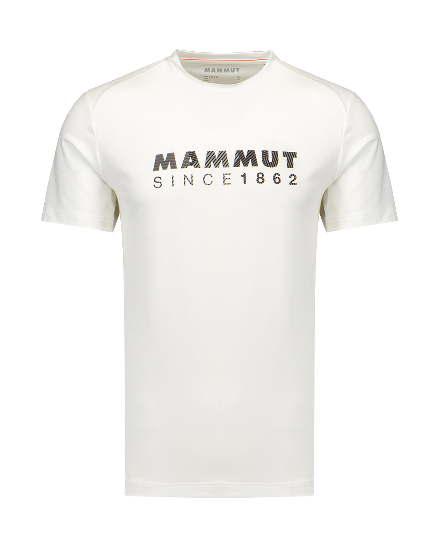 Tričko Mammut TROVAT