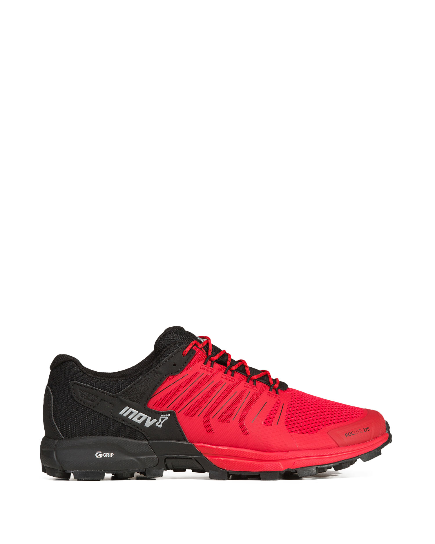 Běžecké boty INOV8 ROCLITE™ G 275