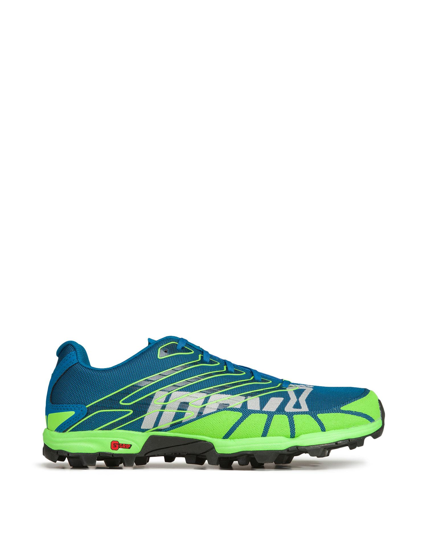Běžecké boty INOV8 X-TALON™ 255