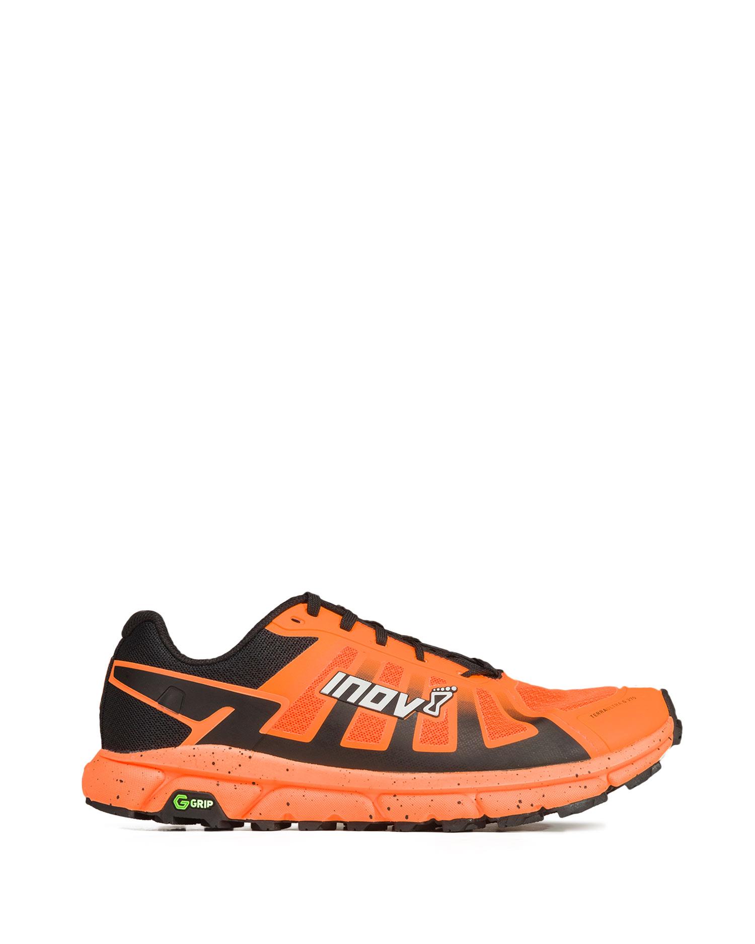 Běžecké boty INOV8 TERRAULTRA™ G 270