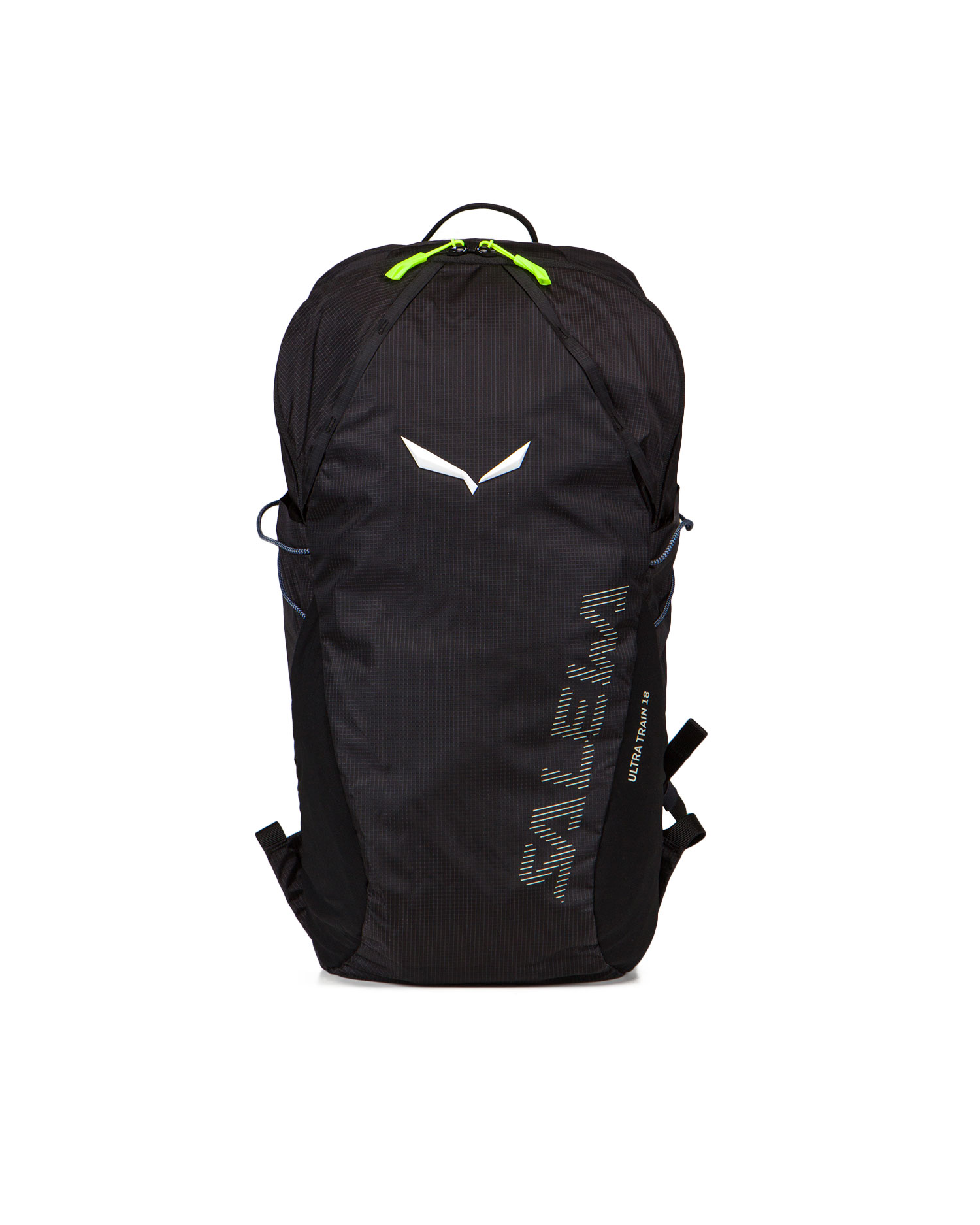 Batoh Salewa ULTRA TRAIN 18 BP