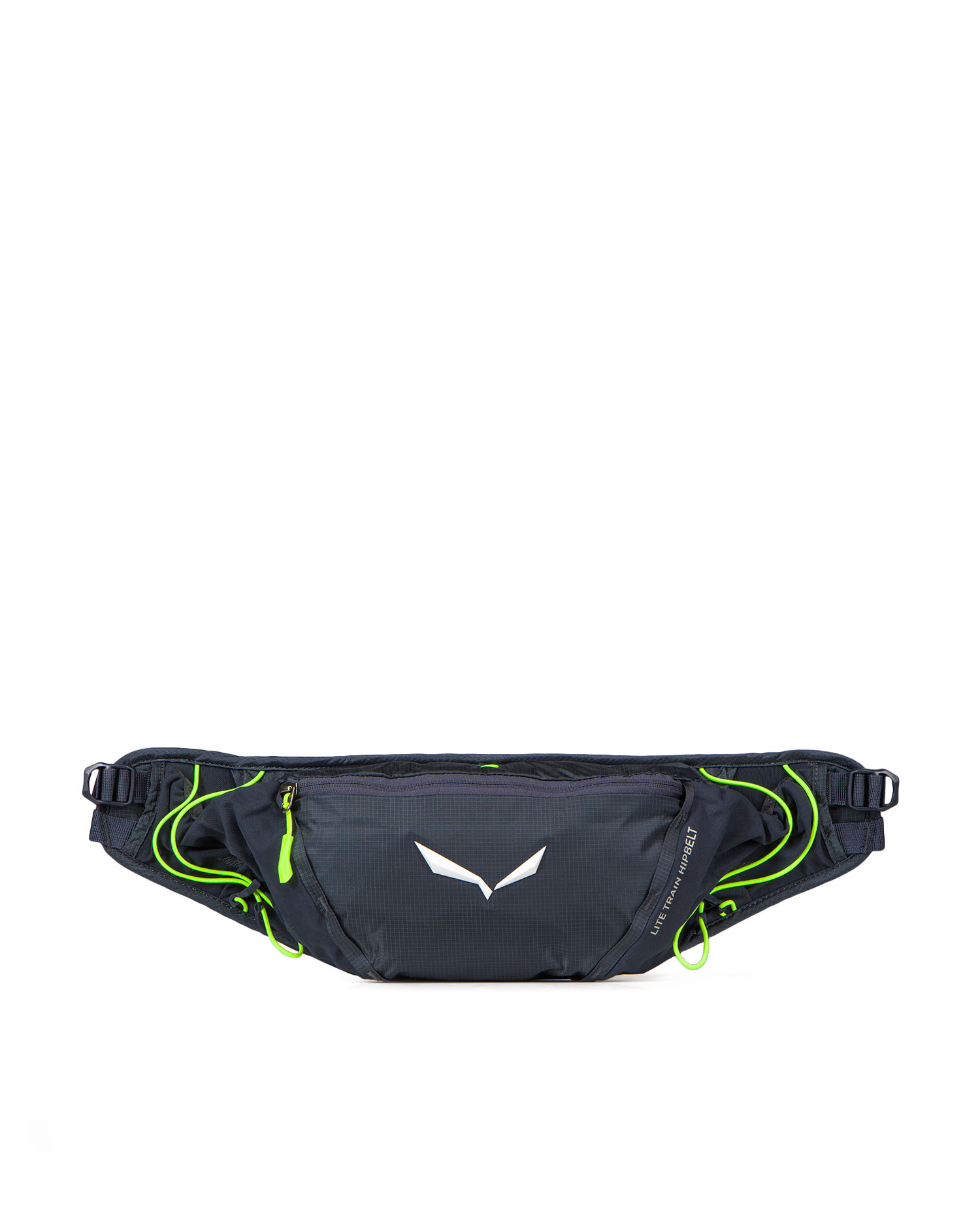 Ledvinka Salewa LITE TRAIN HIPBELT