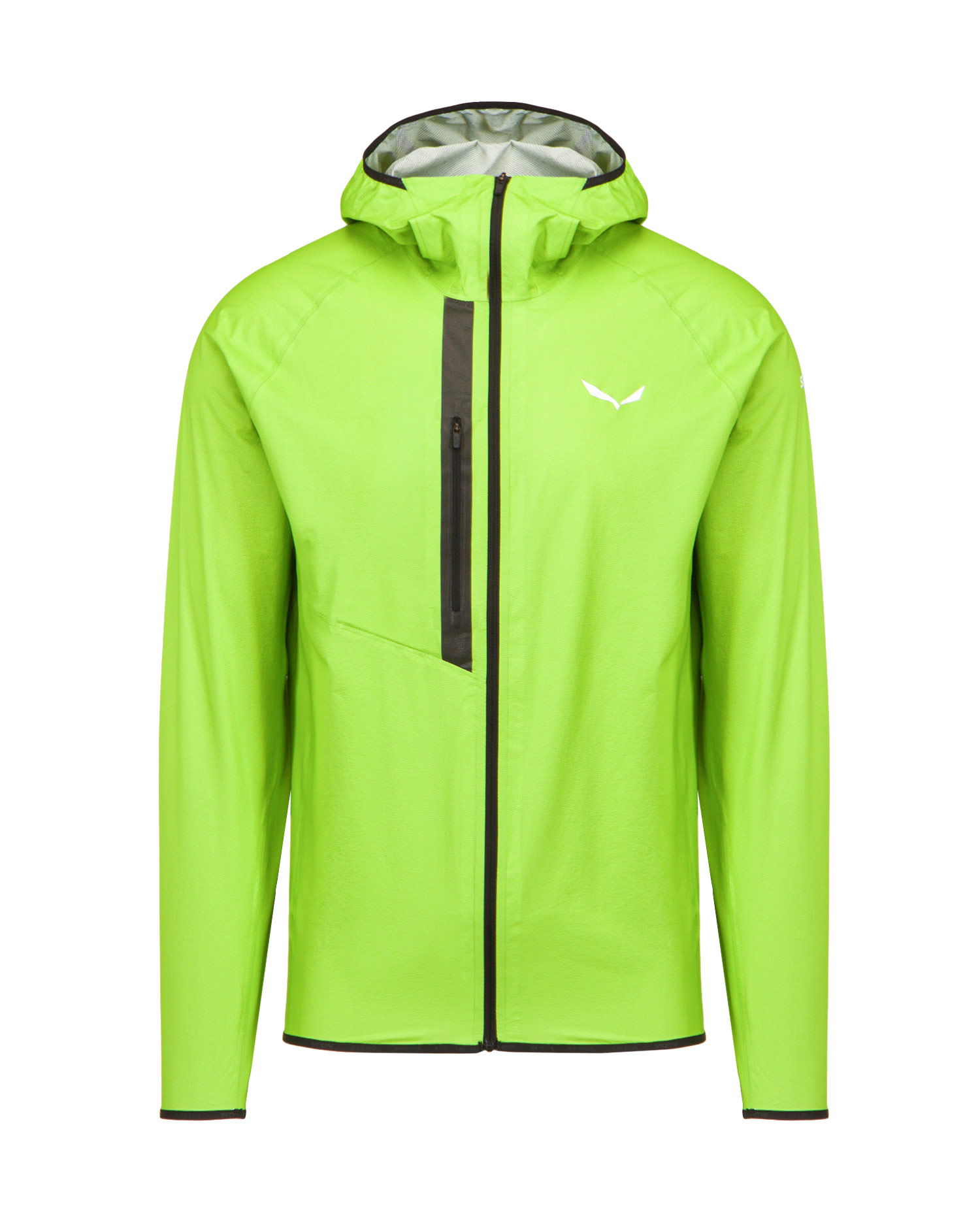 Bunda Salewa PUEZ LIGHT PTX JKT