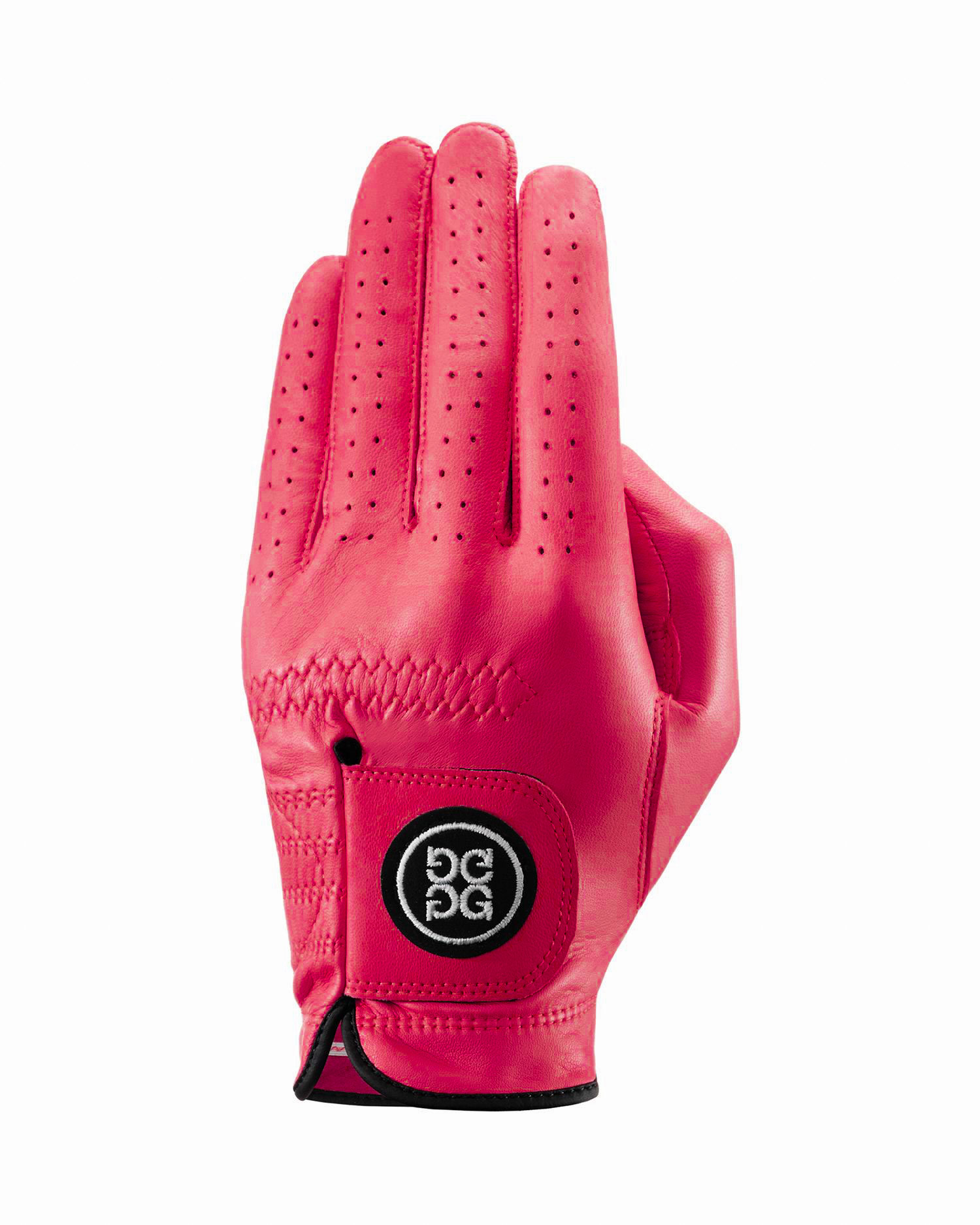 Golfová rukavice G/FORE