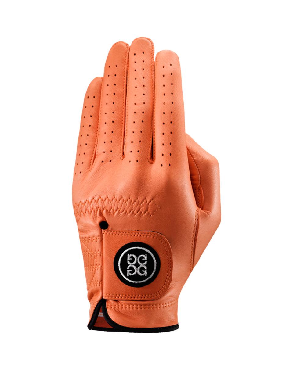Golfové rukavice G/FORE