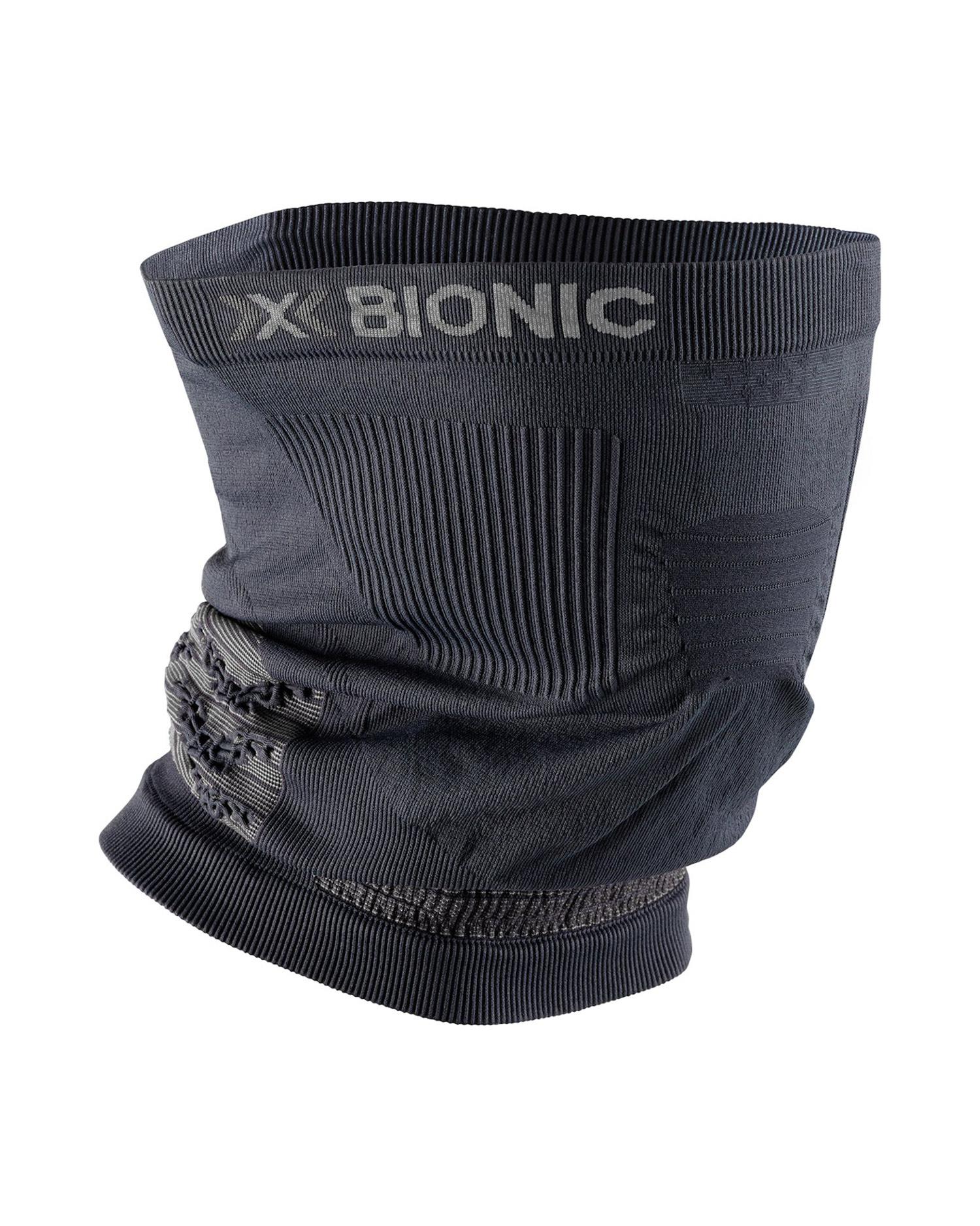 Šála X-BIONIC 4.0