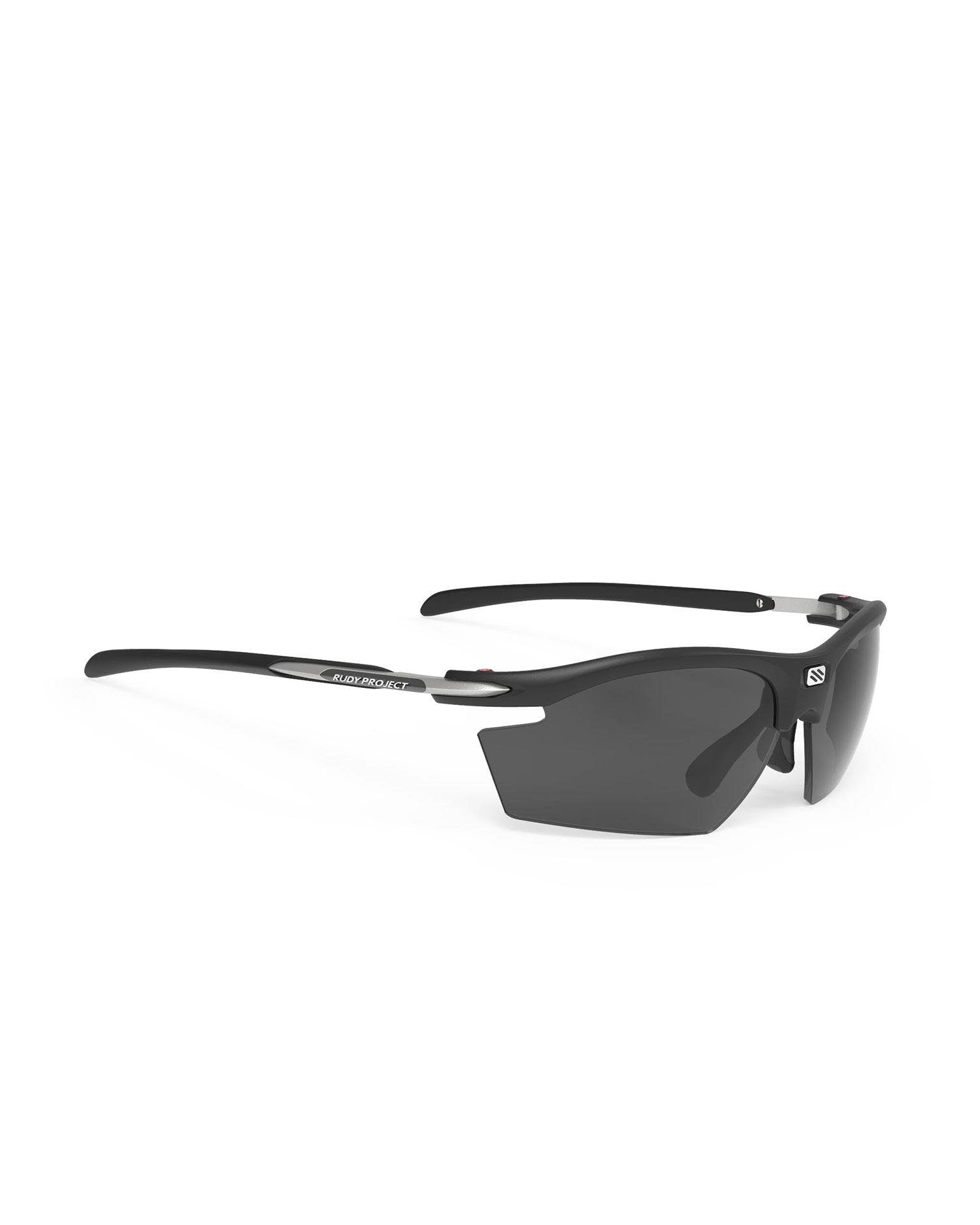 Levně Brýle Rudy Project RYDON